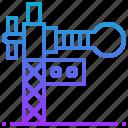 device, railway, signal, traffic, train