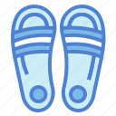 fashion, footwear, sandals, slipper