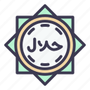 halal, islam, muslim, religion, ramadan, eid, arab