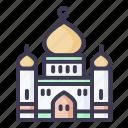 mosque, islam, muslim, religion, ramadan, eid, arab