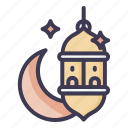 lantern, islam, muslim, religion, ramadan, eid, arab