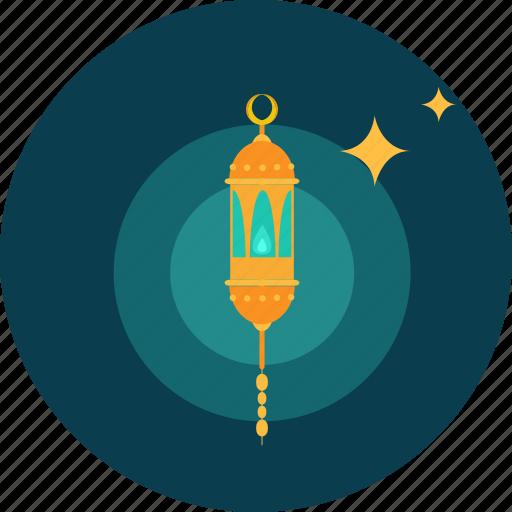 antique, eid, islam, lantern, ramadan, religion, vintage icon