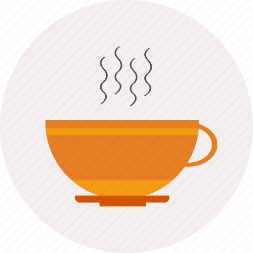 coffee, drink, eid, hot, islam, ramadan, religion icon