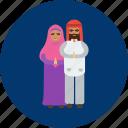 character, design, eid, islam, moslem, ramadan, religion icon