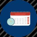 ramadan calendar, object, ramadan, religion, eid, calendar, islam