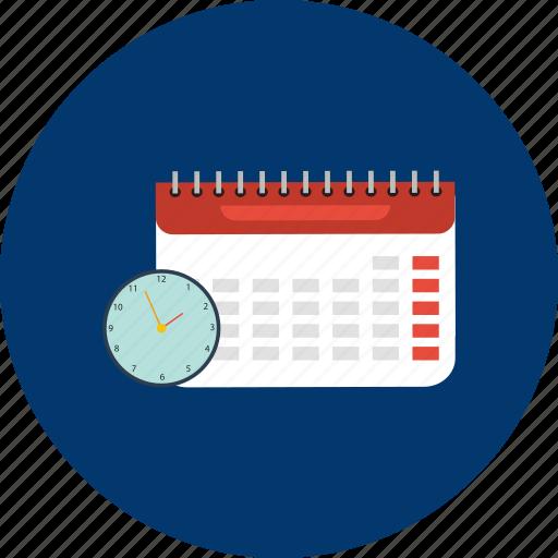 calendar, eid, islam, object, ramadan, ramadan calendar, religion icon