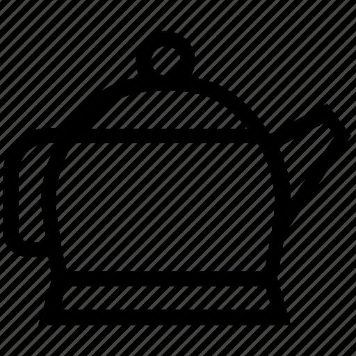 iftari, jug, ramadan, water, water jug icon
