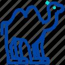 abrahamic, camel, eid, islam, muslim, ramadan, religious icon