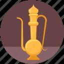 iftar, kettle, ramadan, teakettel, teapot