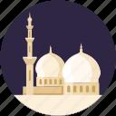 eid mubarak, islamic place, mosque, muslim, pary, ramadan