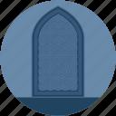 arab, door, mosque door, muslim, ramadan