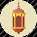 islam, kareem, lamp, lantern, light, muslim, ramadan