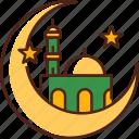 mosque, building, islamic, islam, muslim, ramadan, religious
