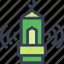 mosque, islamic, 2