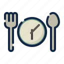 eating time, eid, fasting, iftar, islam, muslim, ramadan