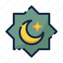 eid, fasting, islam, minaret, mosque, muslim, ramadan