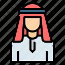 arab, avatar, islam, male, man, moslem, muslim