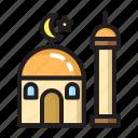 fasting, kareem, moslem, mosque, ramadan