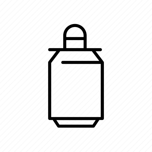 alcohol, beverages, bottle, can, coke, cool, drinks icon