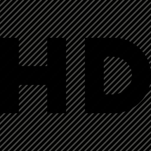 cinema, definision, film, hd, high, movie, raw, simple, sound icon
