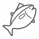 cook, food, fresh, ingredient, kitchen, material