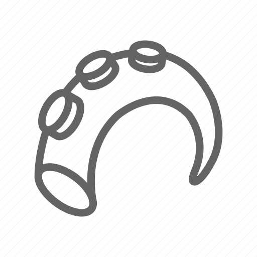 Cook, food, fresh, ingredient, kitchen, material icon - Download on Iconfinder