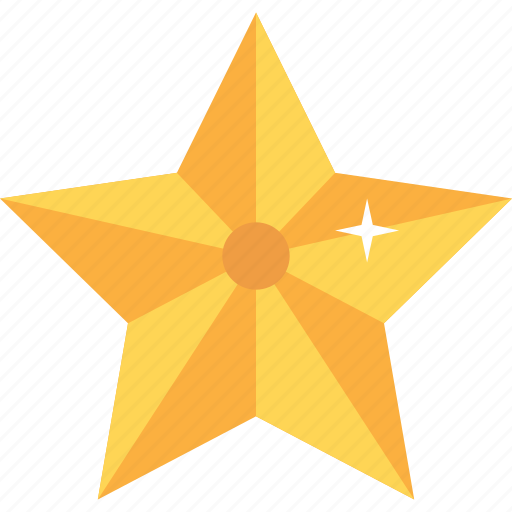 accolade, best, first, gold, rating, star, upgrade icon