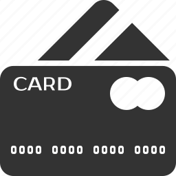 bank, buy, card, cards, credit, pay, payment icon