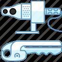 plumber, plumbing, pvc, tools