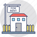 landed property, property for rent, property rental, relocation, tenant lease