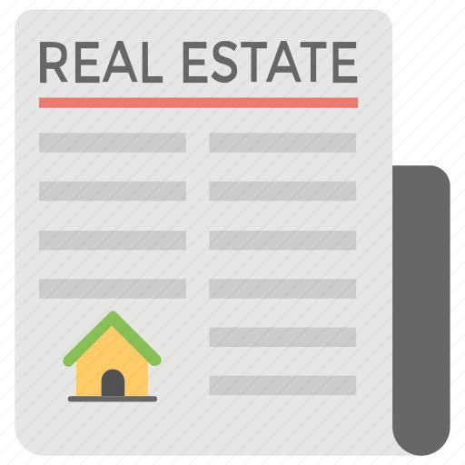 Image result for real estate Classified
