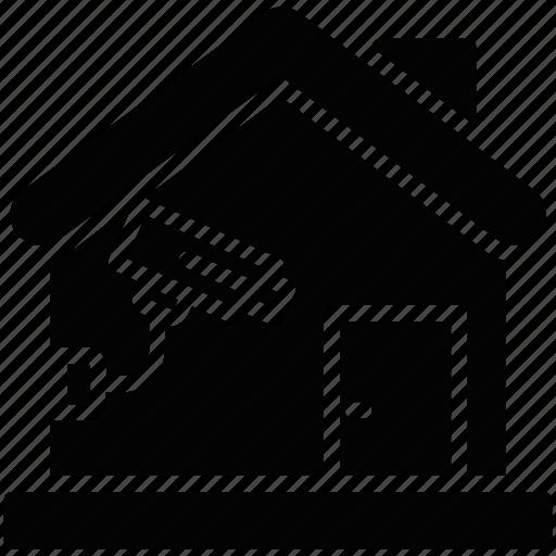 cctv camera, home security, home surveillance, security camera, surveillance camera icon
