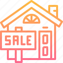 billboard, building, estate, home, property, real, sale
