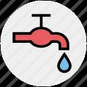 drink valve, hose bib, nul, pipe, tap, water, water tap