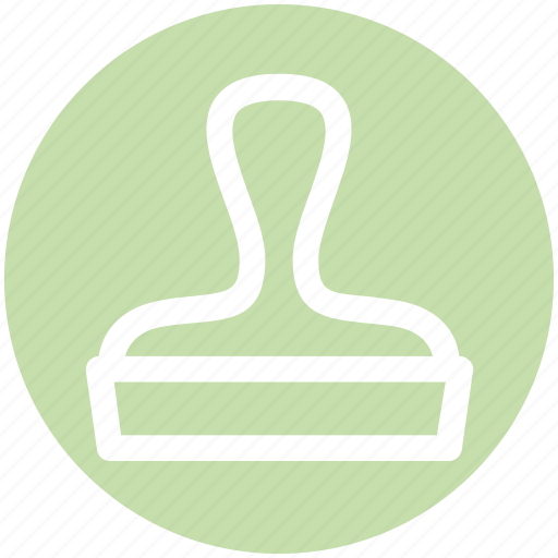 Accept, approved, certified, office stamp, paper stamp, postage stamp, stamp icon - Download on Iconfinder
