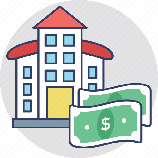 delivery order, property delivery, property price, property seizure, property transferring icon