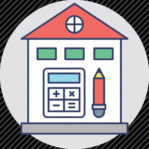 construction budget house value house worth property estimation