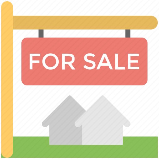 building sale, buy property, house for sale, real estate, residential selling icon