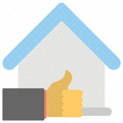 comment, evaluation, home feedback, review, testimonials icon