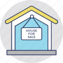 house for sale, residential selling, buy property, building sale, real estate