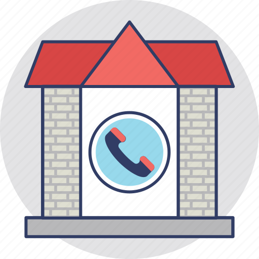 home maintenance, home repair, maintenance services, oncall home maintenance, oncall home service icon