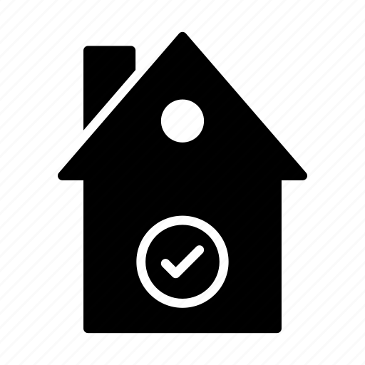 Apartment, building, construction, home, house icon - Download on Iconfinder