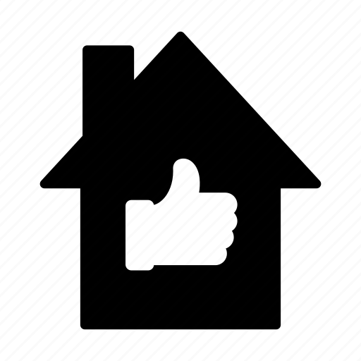 Building, home, house, like, realestate icon - Download on Iconfinder