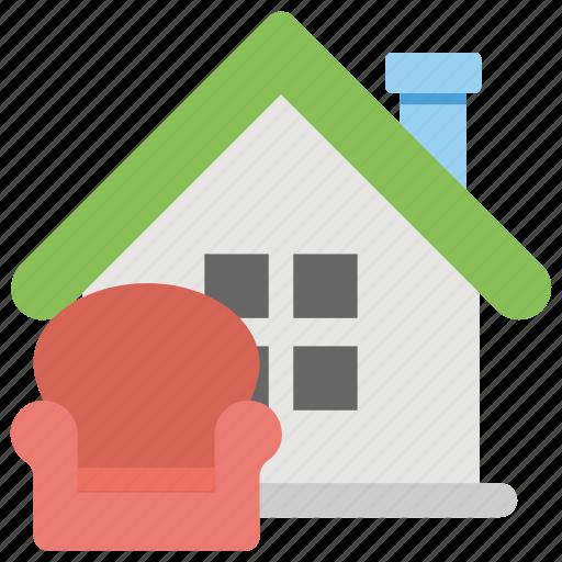 home decoration, home interior design services, home interior symbol, interior design ideas, interior design services icon