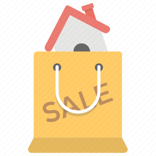 buy house, property purchasing, property selection, purchase, realtor icon