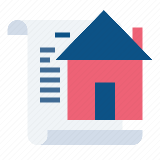 agreement, certificate, contract, document, insurance, paper, signature icon