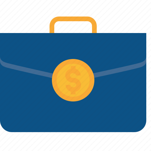 bag, cash, deal, dollar, finanace, income, money icon