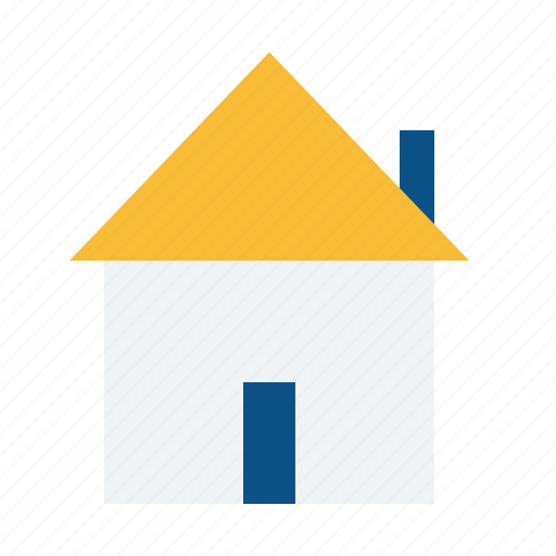 Building, estate, home, house, property, real, rent icon - Download on Iconfinder