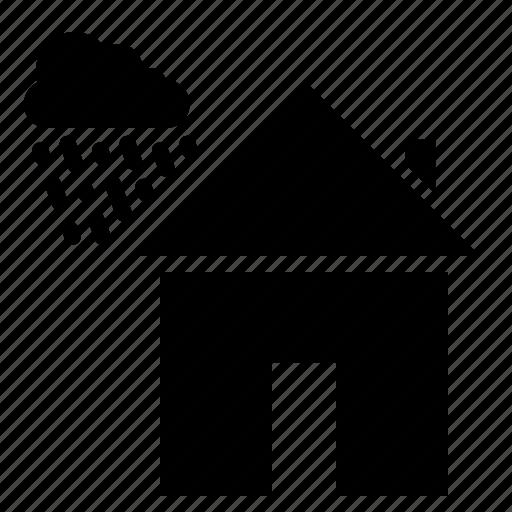 Png Waterproofing Home : Cloud cloudy home house rainproof waterproof wind