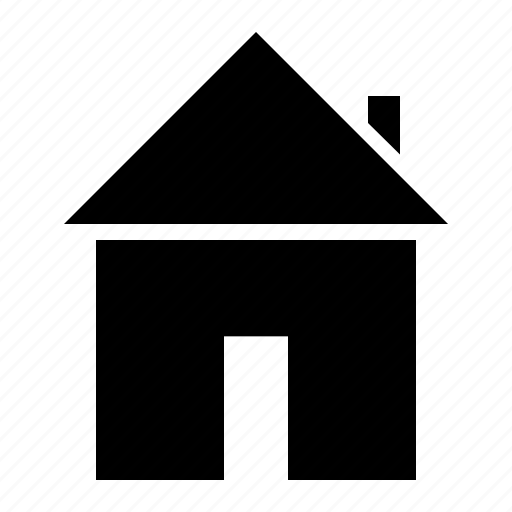 building, estate, home, house, property, real, rent icon